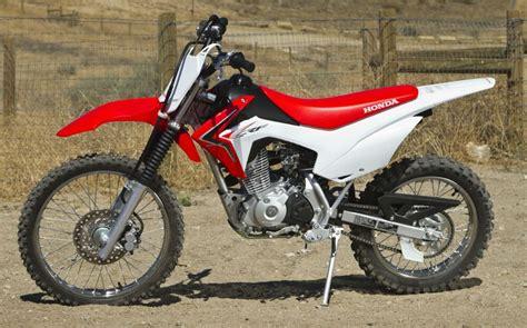 Motor Trail Honda Crf 250 motor trail honda crf 250 jual motor honda crf semarang