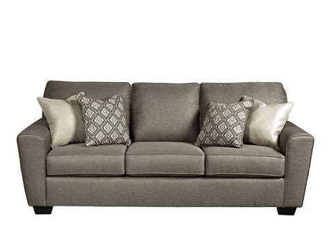 overstock settee 1 inspirational queen sleeper sofa overstock sectional sofas