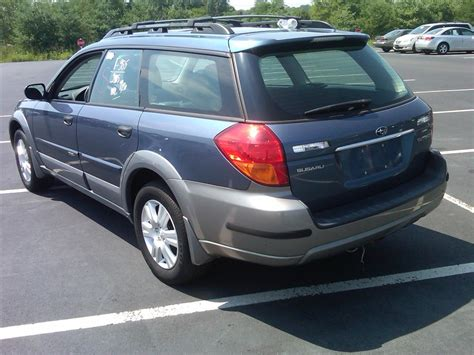 used subaru outback for sale cheapusedcars4sale com offers used car for sale 2005