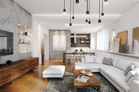 Interior Design Images For Small Living Room