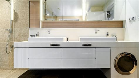 Exceptionnel Photos Salles De Bain #1: salle_de_bain_contemporaine24.jpg