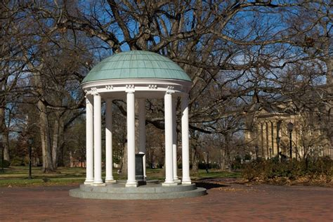 chapel hills unc chapel hill old well real estate history fonville
