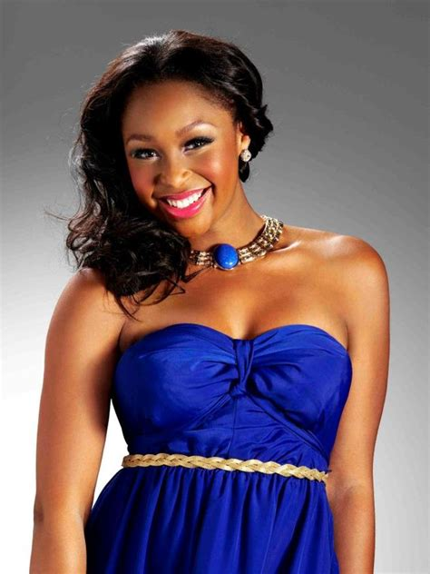 minnie dlamini south african s sexiest 2014 top 12 women revealed
