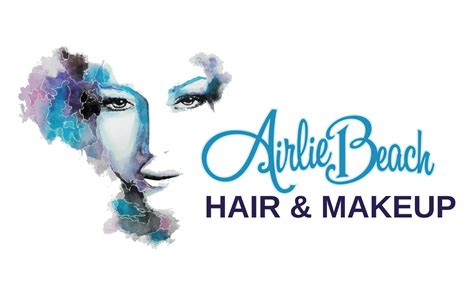 Wedding Hair Airlie by Airlie Hair And Makeup Whitsunday Wedding Makeup