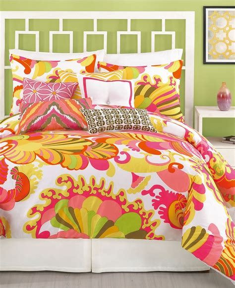 trina turk bedding trina turk bedding coachella comforter sets trina turk