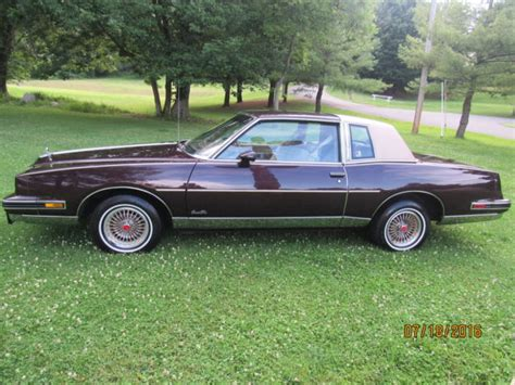 online service manuals 1978 pontiac grand prix windshield wipe control service manual how to replace 1986 pontiac grand prix window motor glovers 1996 pontiac