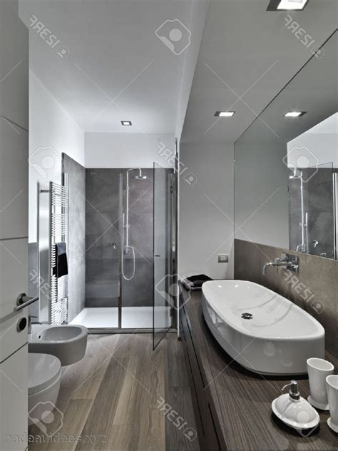 lada bagno specchio peinture salle a manger moderne