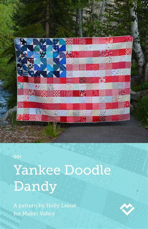 yankee doodle dandy food 25 best ideas about yankee doodle dandy on
