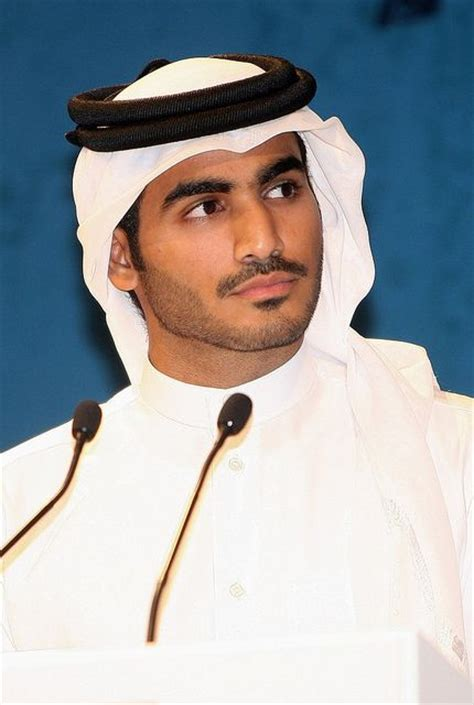 Sheikh Mohammed Bin Hamad Bin Khalifa Al Thani Of Qatar   sheikh mohammed bin hamad bin khalifa al thani of qatar