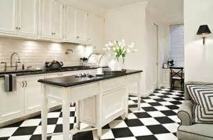 black and white kitchen decorating ideas luxury black and white kitchen designs ideas interior fans