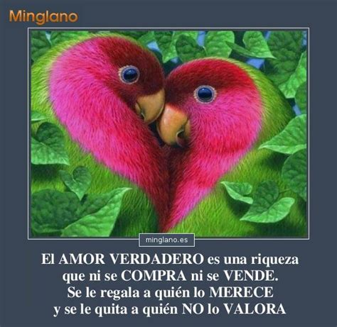 imágenes bonitas de amor verdadero frases sabias sobre el amor verdadero