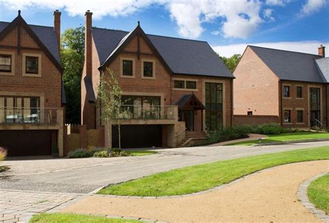7 bedroom detached house for sale in towers avenue west