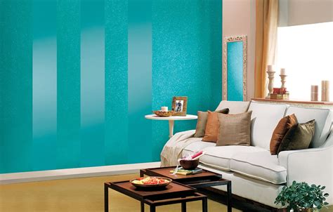 asian paints design for living room asian paints colour combination for living room home combo