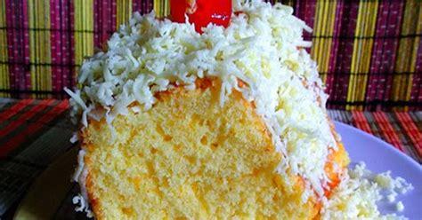 resep membuat kue bolu agar tidak bantat membuat bolu agar mengembang resep bolu panggang agar