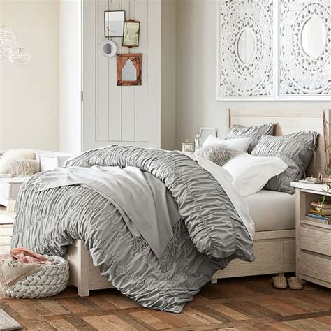 pottery barn teen beds pottery barn teen buy more save more sale 25 off pbteen furniture decor coupon code