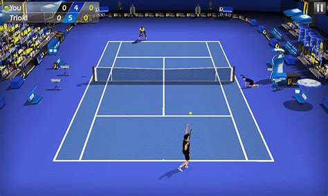 tennis apk 3d tennis apk v1 7 0 mod unlimited money more for android apklevel