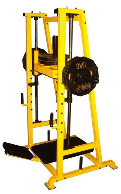leg bench press machine hammer strength fitness equipment gym machines vertical