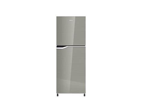 Teko Listrik Vs Dispenser electronic city panasonic refrigerator 2 door silver nr