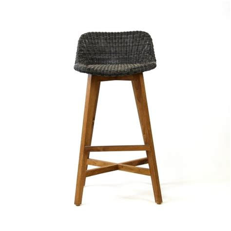 bar stools australia skal kitchen stool indoor outdoor satara australia