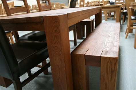 long dining room tables for sale 96 long dining room tables for sale dining table
