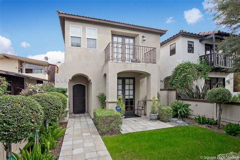 House Realty Coronado Coronado Real Estate