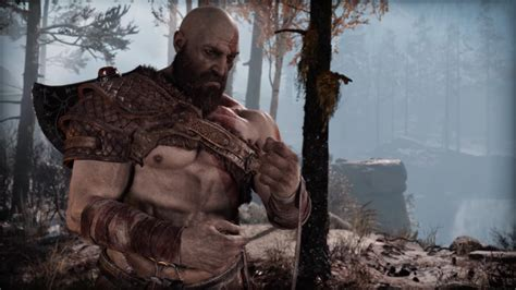 along with the gods release date singapore quot god of war quot for playstation 4 release date set for april