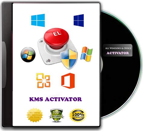 office kms kms activator windows 7 8 and microsoft office mega pack