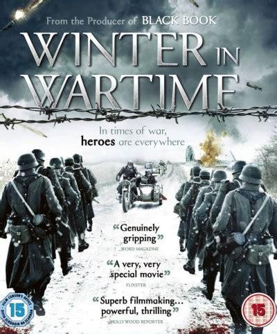 en iyi jamie cbell bower filmleri ve dizilerini beyazperde kış ayazında savaş oorlogswinter izle film izle en