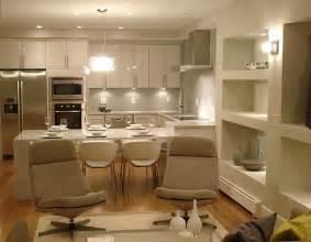 small square kitchen design interyer joy studio design gallery best design