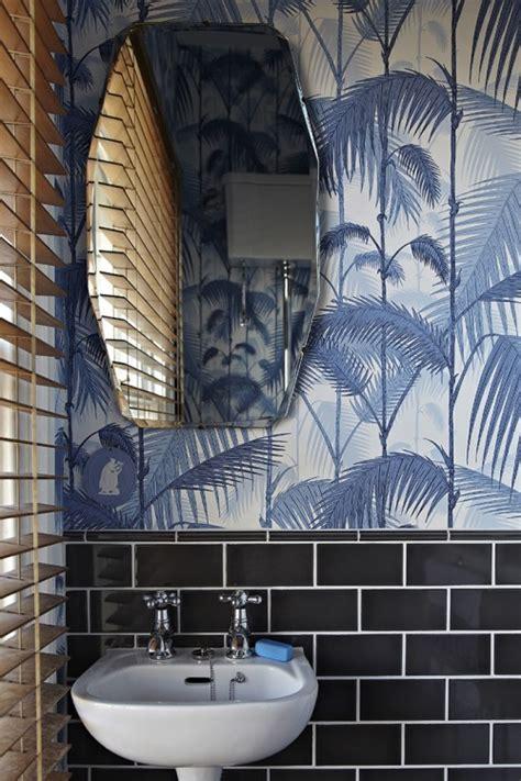 design sponge bathroom in london revisiting a childhood home design sponge