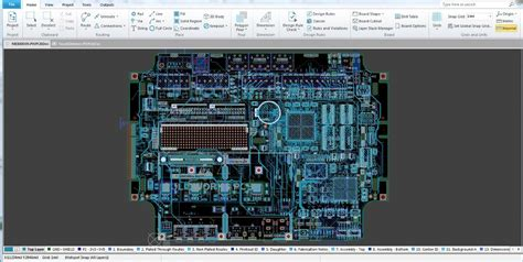 pcb layout engineer jobs singapore solidworks pcb soil moisture sensor