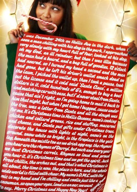 rapping paper rapping paper christmas scrapbook paper