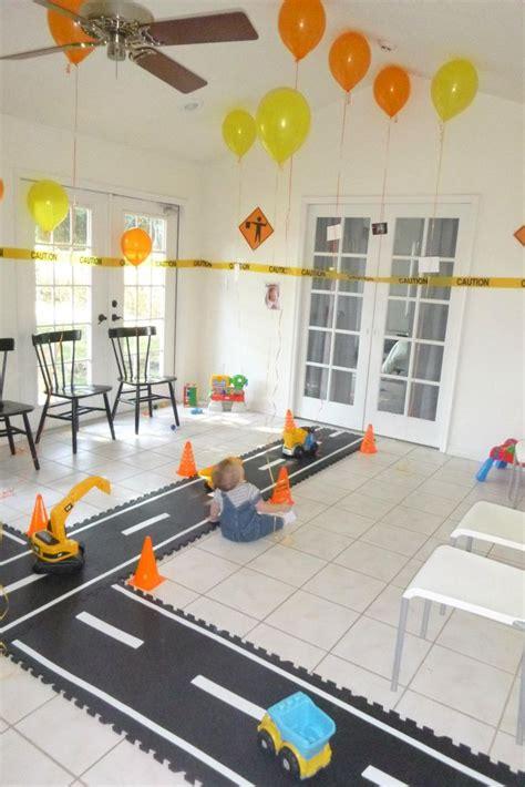 themes black diggers best 25 dump truck party ideas on pinterest