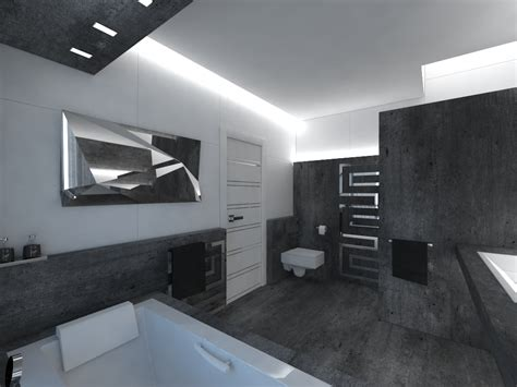 50 magnificent ultra modern bathroom tile ideas photos ultra modern bathroom tiles
