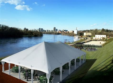 the boat house richmond va the boathouse at rocketts landing wedding venues vendors wedding mapper