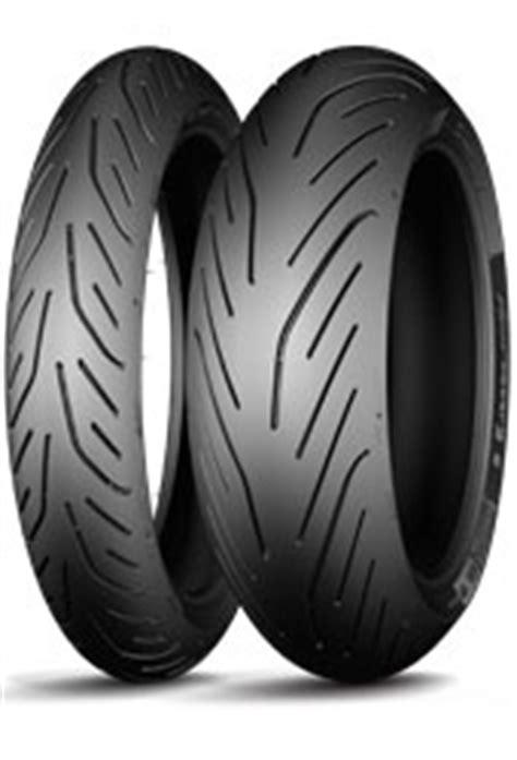 M C Motorradreifen by Michelin Motorradreifen Kaufen Reifenshop At
