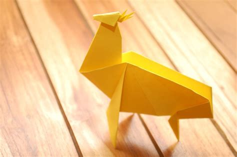 origami tutorial wikihow 17 best images about wikihow to make origami on pinterest
