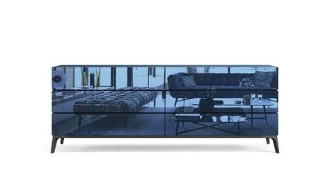 roche bo globo sideboard roche bobois