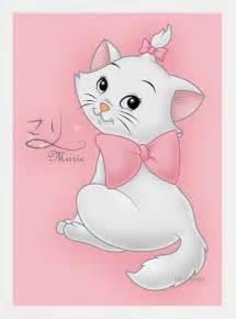pics photos marie aristocats cat wallpaper