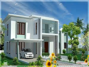 Flat Roof House Plans flat roof house styles flat roof modern house plans