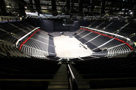 Home Kit by New Look Manchester Arena Unveiled Panstadia Amp Arena