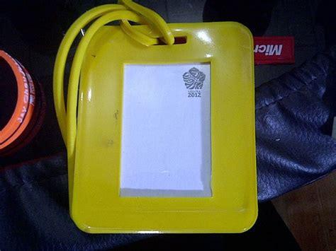 membuat gelang rubber gantungan kunci karet