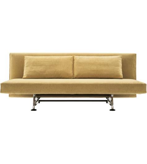 tacchini sofa tacchini for sale online milia shop