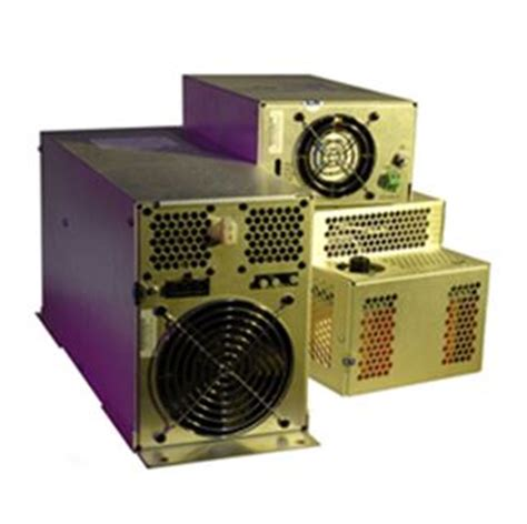 capacitor charging power supply design capacitor charging power supplies