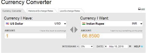 currency converter malaysia to india how much is 1 lakh indian rupee in us dollars quora