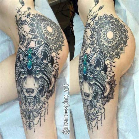 tattoo of us bum 17 best ideas about hip thigh tattoos on pinterest rose
