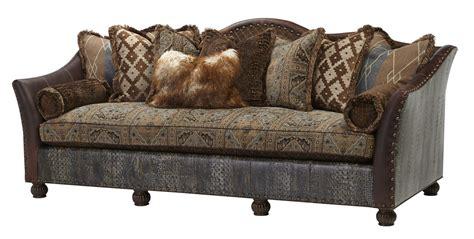 massoud couch one cushion sofas massoud furniture