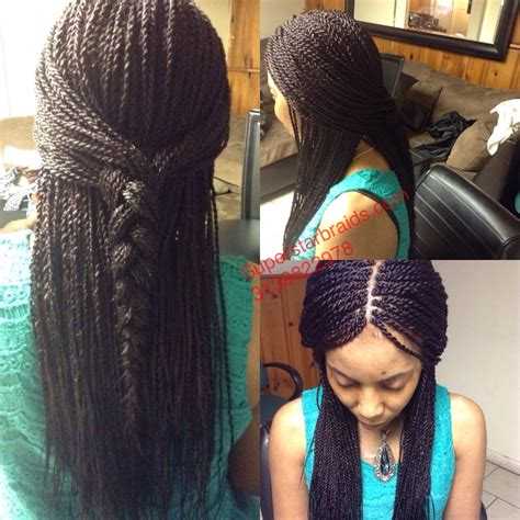 detroit hair styles braids hair african hair braiding detroit superstar african hair