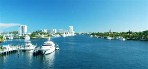 fort lauderdale marina boat rental broward boarding marinas yacht rentals for corporate events