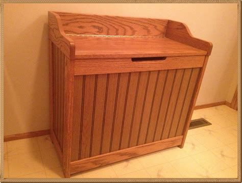 Wood Double Laundry Basket Sierra Laundry Ideas Double Laundry Wood